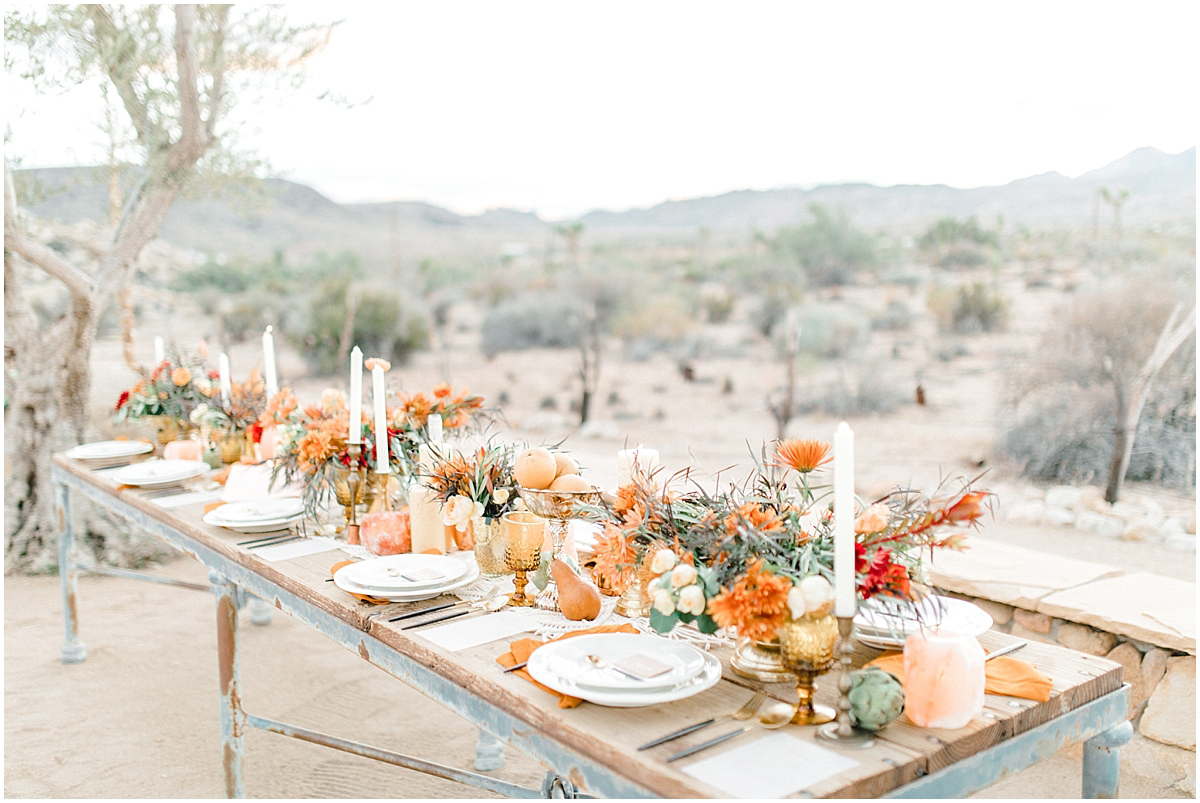 The Ruin Venue | Joshua Tree, California | Wedding Inspiration | The Dress Theory Desert Wedding | Emma Rose Company Wedding Photographer | Light and Airy Photographer | Kindred Presets-32.jpg