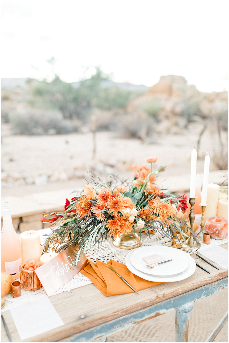 The Ruin Venue | Joshua Tree, California | Wedding Inspiration | The Dress Theory Desert Wedding | Emma Rose Company Wedding Photographer | Light and Airy Photographer | Kindred Presets-33.jpg
