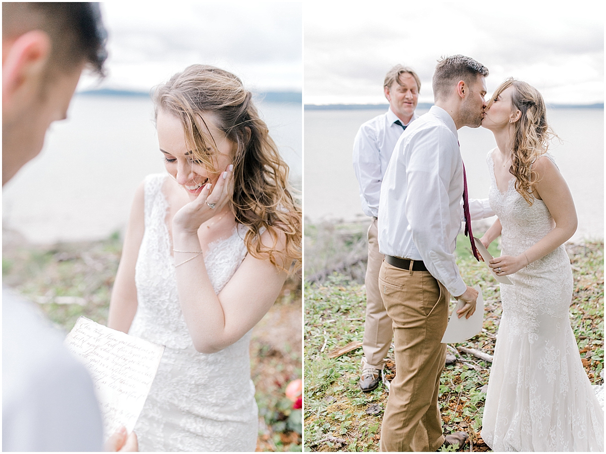 Pacific Northwest Elopement on Rose Ranch | Emma Rose Company Seattle and Portland Wedding Photographer | Engaged | Lace Wedding Gown | Peonie and ranunculus bouquet-17.jpg