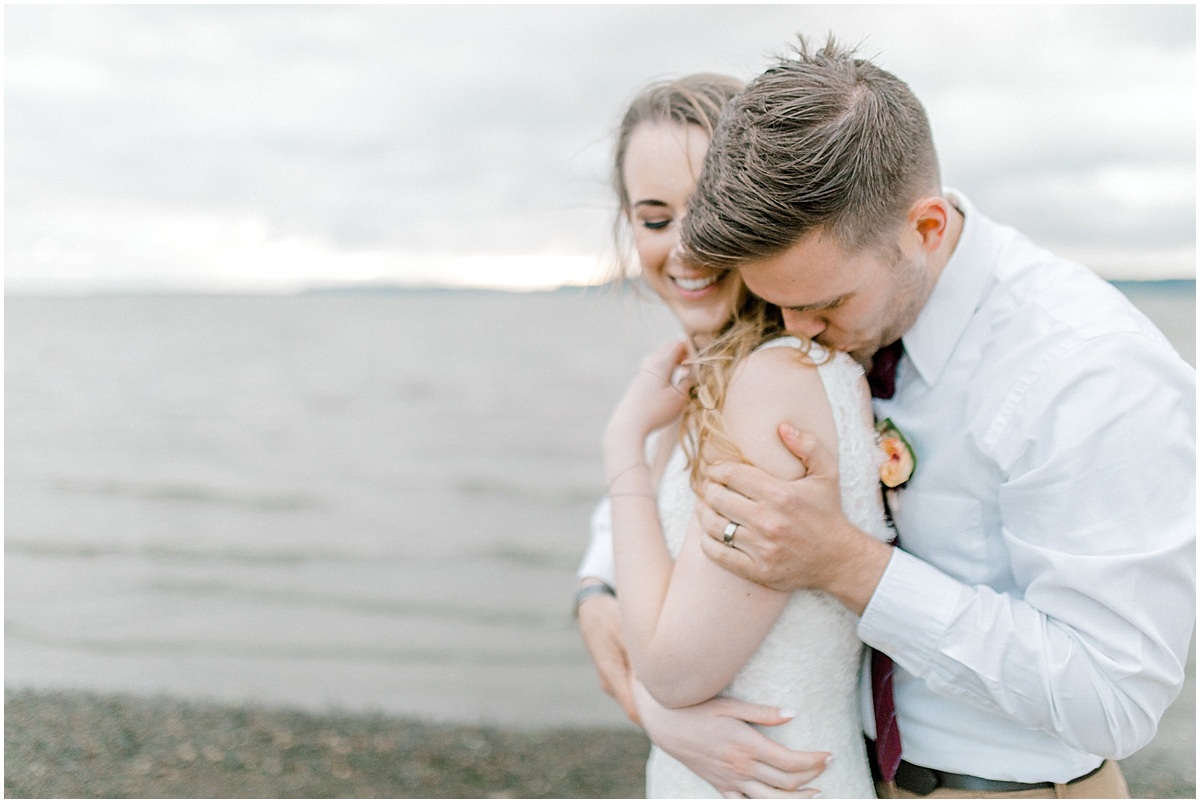 Pacific Northwest Elopement on Rose Ranch | Emma Rose Company Seattle and Portland Wedding Photographer | Engaged | Lace Wedding Gown | Peonie and ranunculus bouquet-40.jpg