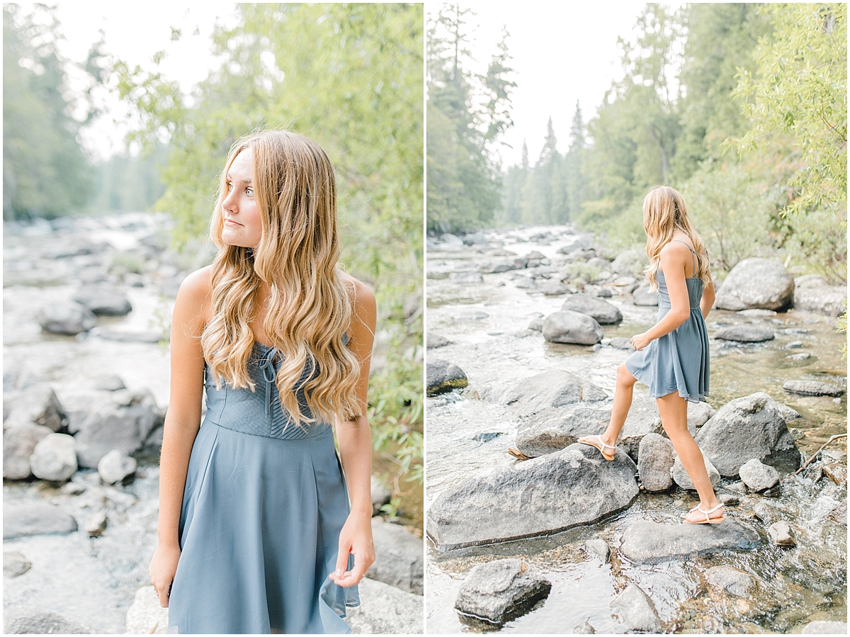 Emma Rose Company | Seattle Wedding and Portrait Photographer PNW | Light and Airy Style | Senior Style Guide What to Wear | Senior Portraits Leavenworth, Washington | Kindred Presets Film Style_0006.jpg