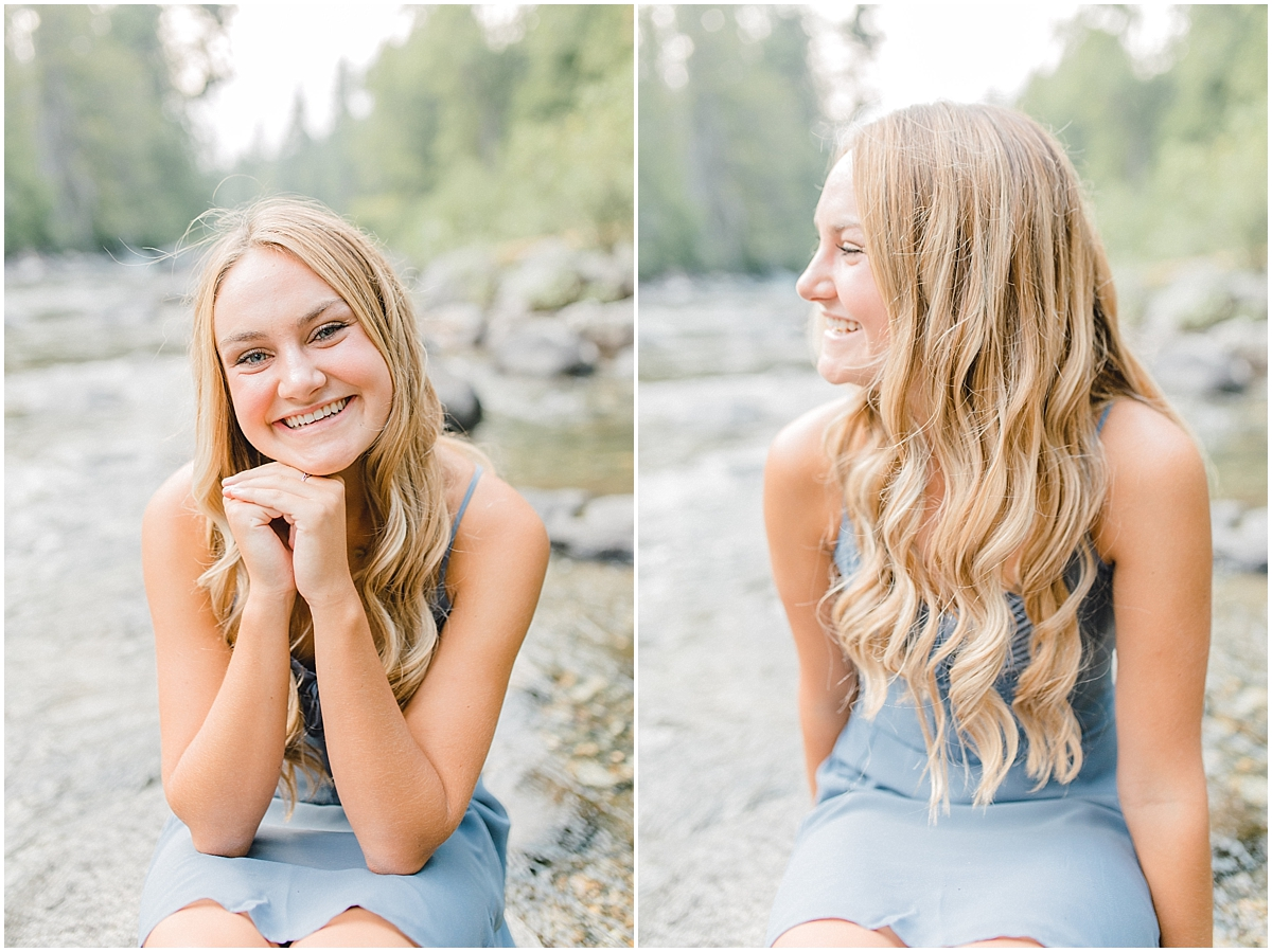 Emma Rose Company | Seattle Wedding and Portrait Photographer PNW | Light and Airy Style | Senior Style Guide What to Wear | Senior Portraits Leavenworth, Washington | Kindred Presets Film Style_0011.jpg