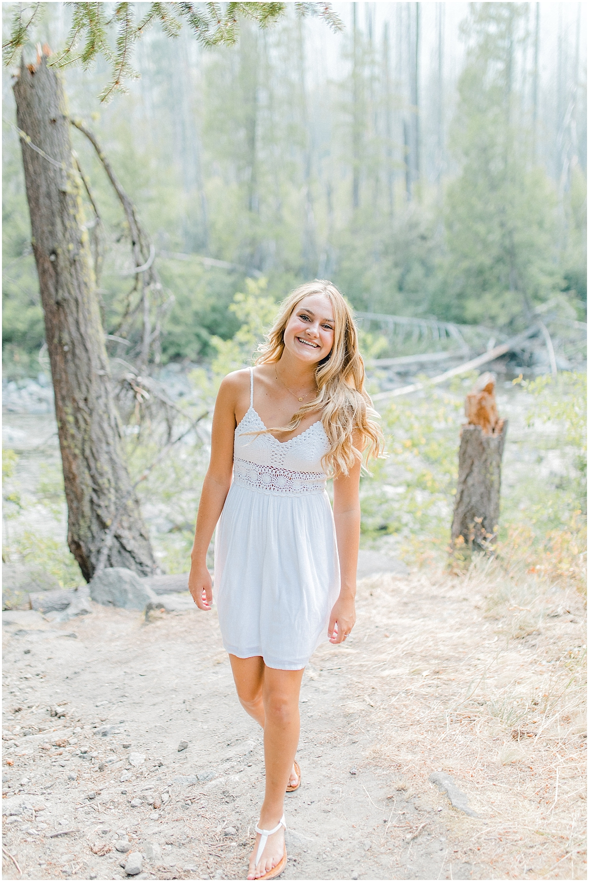 Emma Rose Company | Seattle Wedding and Portrait Photographer PNW | Light and Airy Style | Senior Style Guide What to Wear | Senior Portraits Leavenworth, Washington | Kindred Presets Film Style_0021.jpg