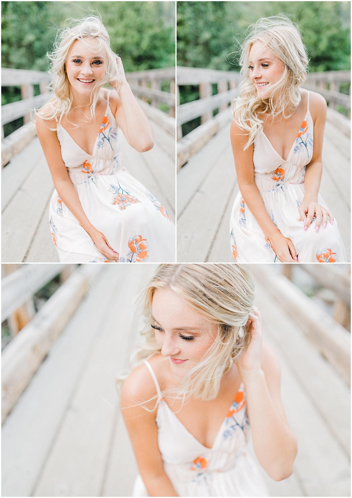 Emma Rose Company | Pacific Northwest Senior Portrait Photographer | Light and Airy Styled Senior Portraits | What to Wear to Senior Pictures | Kindred Presets | Seattle, Wenatchee and Portland Wedding and Portrait Photographer | Emma Rose3.jpg
