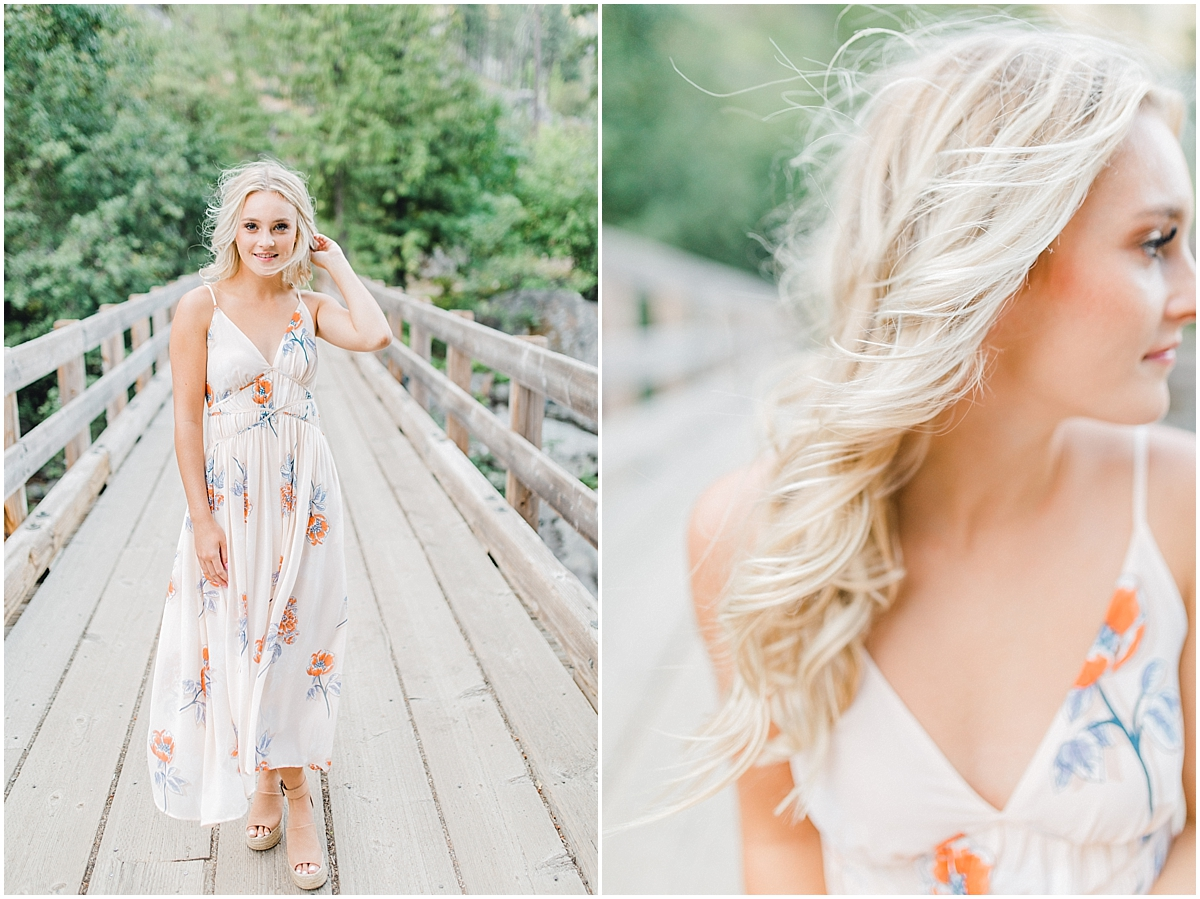 Emma Rose Company | Pacific Northwest Senior Portrait Photographer | Light and Airy Styled Senior Portraits | What to Wear to Senior Pictures | Kindred Presets | Seattle, Wenatchee and Portland Wedding and Portrait Photographer | Emma Rose7.jpg