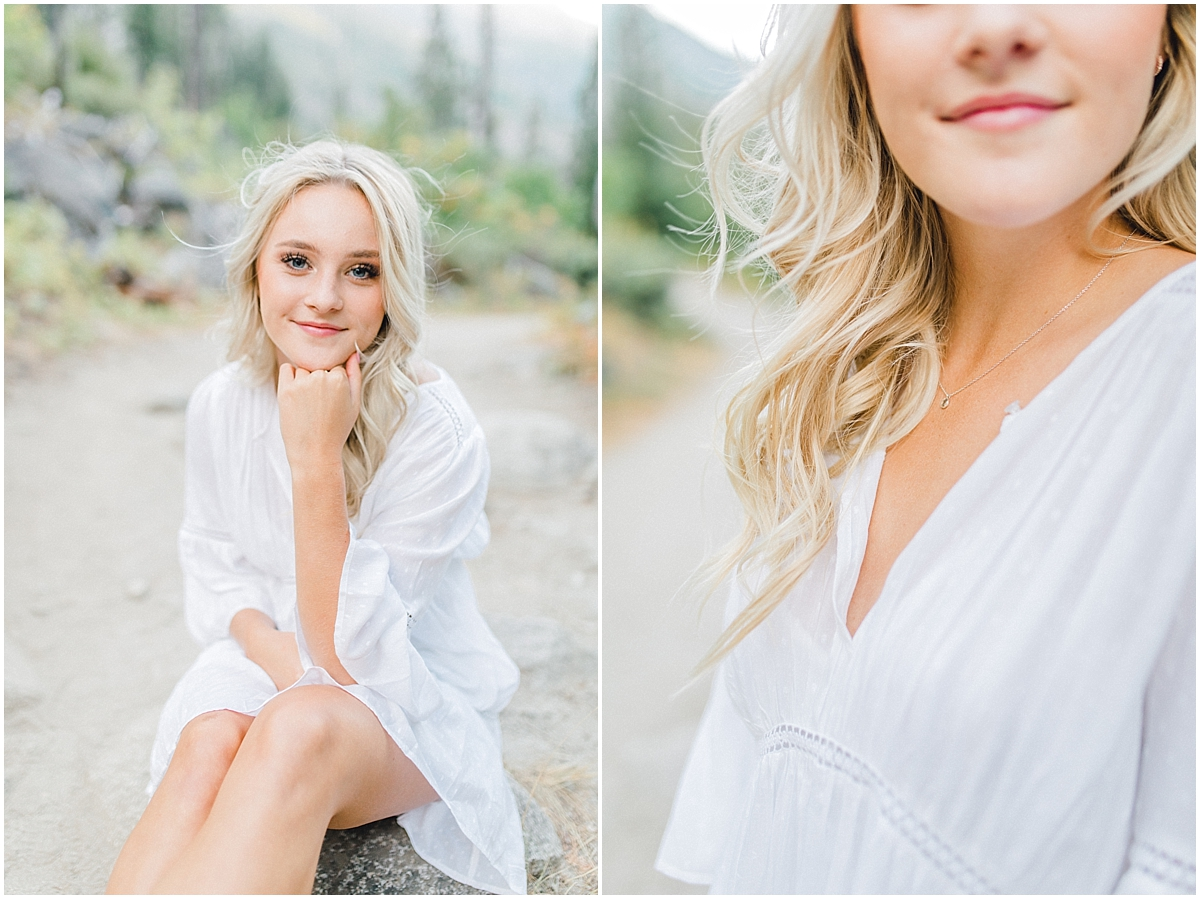 Emma Rose Company | Pacific Northwest Senior Portrait Photographer | Light and Airy Styled Senior Portraits | What to Wear to Senior Pictures | Kindred Presets | Seattle, Wenatchee and Portland Wedding and Portrait Photographer | Emma Rose16.jpg