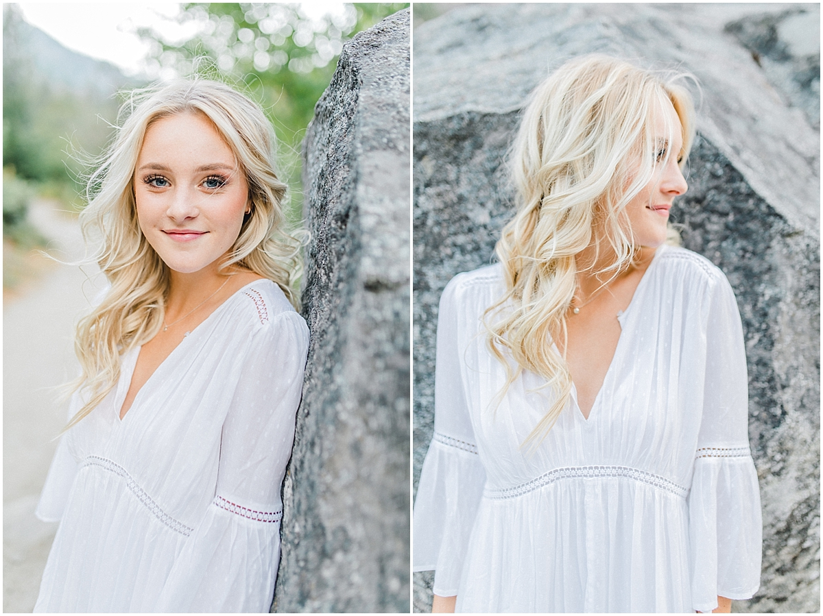 Emma Rose Company | Pacific Northwest Senior Portrait Photographer | Light and Airy Styled Senior Portraits | What to Wear to Senior Pictures | Kindred Presets | Seattle, Wenatchee and Portland Wedding and Portrait Photographer | Emma Rose19.jpg