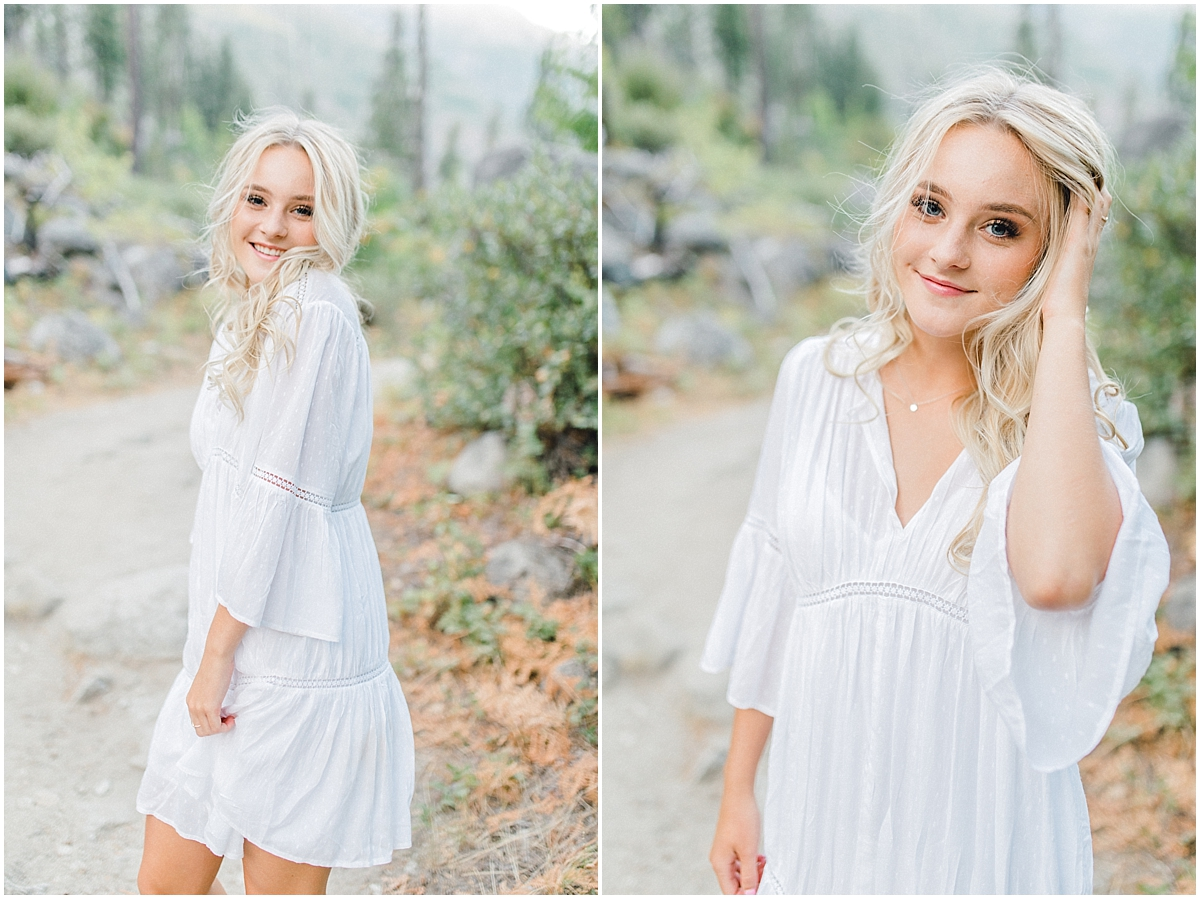 Emma Rose Company | Pacific Northwest Senior Portrait Photographer | Light and Airy Styled Senior Portraits | What to Wear to Senior Pictures | Kindred Presets | Seattle, Wenatchee and Portland Wedding and Portrait Photographer | Emma Rose22.jpg