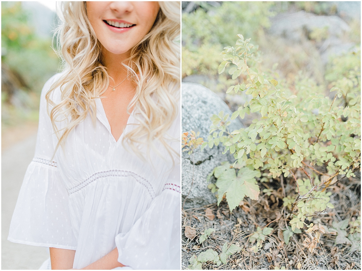 Emma Rose Company | Pacific Northwest Senior Portrait Photographer | Light and Airy Styled Senior Portraits | What to Wear to Senior Pictures | Kindred Presets | Seattle, Wenatchee and Portland Wedding and Portrait Photographer | Emma Rose25.jpg
