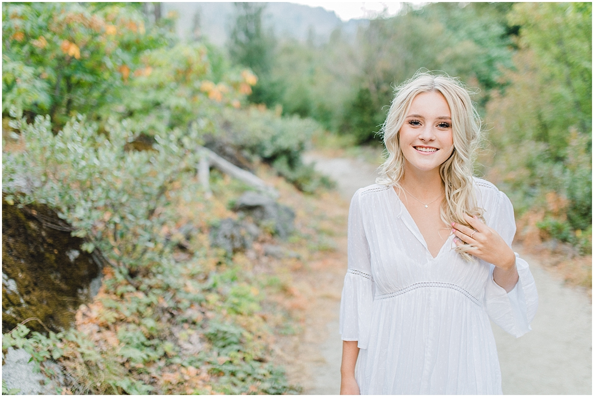 Emma Rose Company | Pacific Northwest Senior Portrait Photographer | Light and Airy Styled Senior Portraits | What to Wear to Senior Pictures | Kindred Presets | Seattle, Wenatchee and Portland Wedding and Portrait Photographer | Emma Rose28.jpg