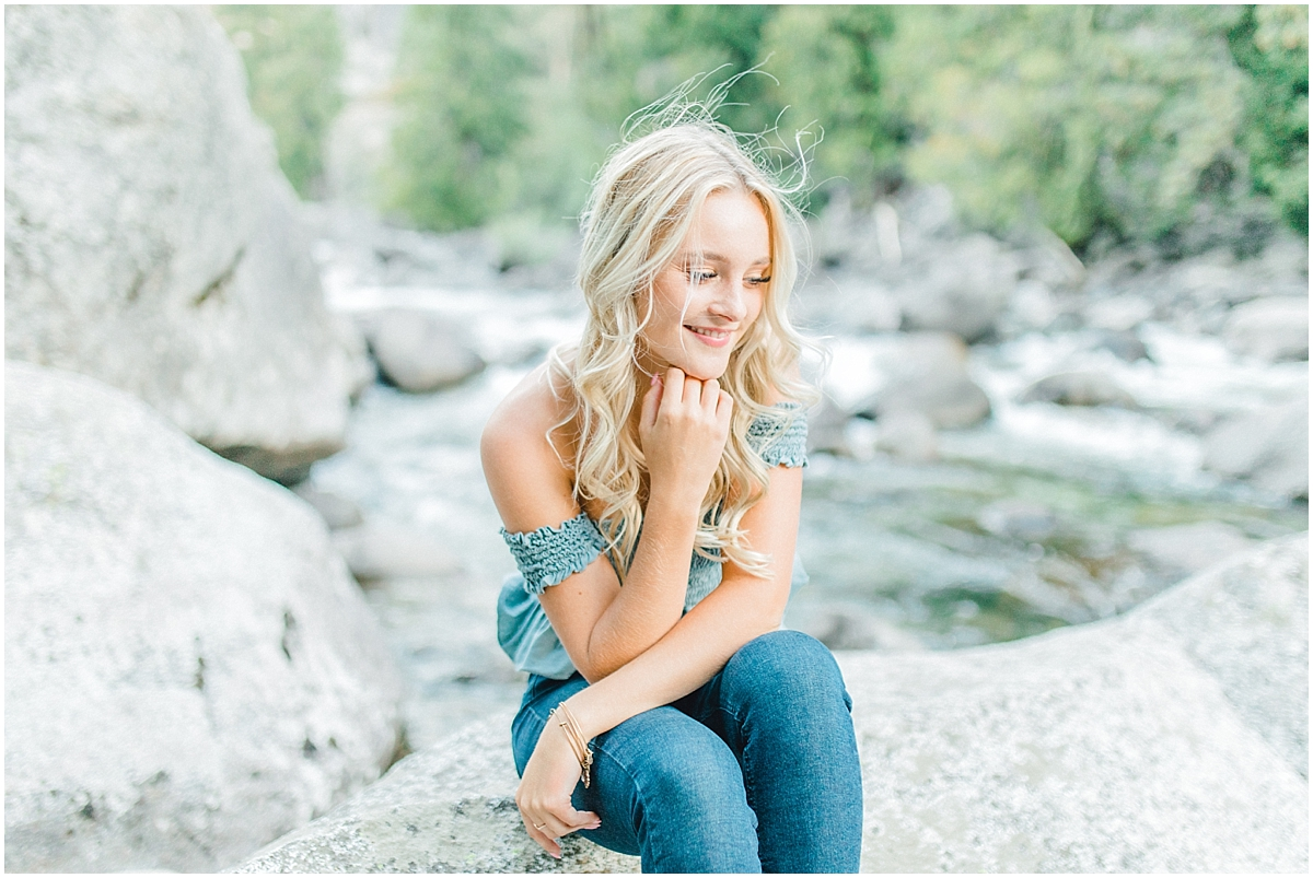 Emma Rose Company | Pacific Northwest Senior Portrait Photographer | Light and Airy Styled Senior Portraits | What to Wear to Senior Pictures | Kindred Presets | Seattle, Wenatchee and Portland Wedding and Portrait Photographer | Emma Rose30.jpg