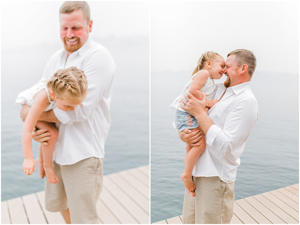 Emma Rose Company | PNW Family Portrait Photographer | Light and Airy Photography Style | What to Wear to Family Pictures | Kindred Presets | Lake Chelan Wedding Portrait Photographer_0080.jpg
