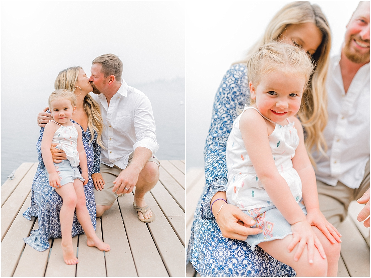 Emma Rose Company | PNW Family Portrait Photographer | Light and Airy Photography Style | What to Wear to Family Pictures | Kindred Presets | Lake Chelan Wedding Portrait Photographer_0084.jpg