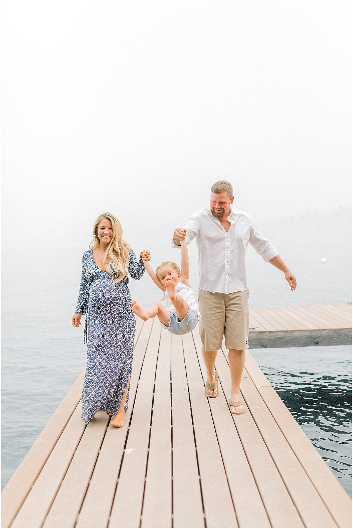 Emma Rose Company | PNW Family Portrait Photographer | Light and Airy Photography Style | What to Wear to Family Pictures | Kindred Presets | Lake Chelan Wedding Portrait Photographer_0083.jpg