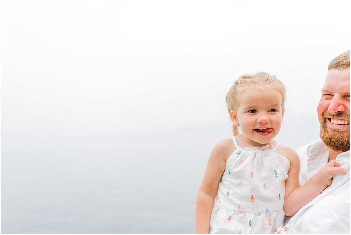 Emma Rose Company | PNW Family Portrait Photographer | Light and Airy Photography Style | What to Wear to Family Pictures | Kindred Presets | Lake Chelan Wedding Portrait Photographer_0088.jpg