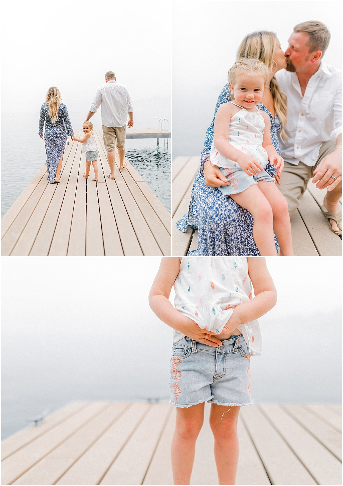 Emma Rose Company | PNW Family Portrait Photographer | Light and Airy Photography Style | What to Wear to Family Pictures | Kindred Presets | Lake Chelan Wedding Portrait Photographer_0093.jpg
