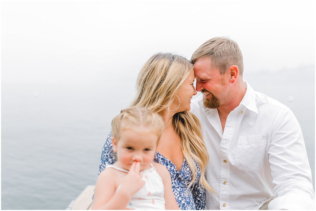 Emma Rose Company | PNW Family Portrait Photographer | Light and Airy Photography Style | What to Wear to Family Pictures | Kindred Presets | Lake Chelan Wedding Portrait Photographer_0098.jpg