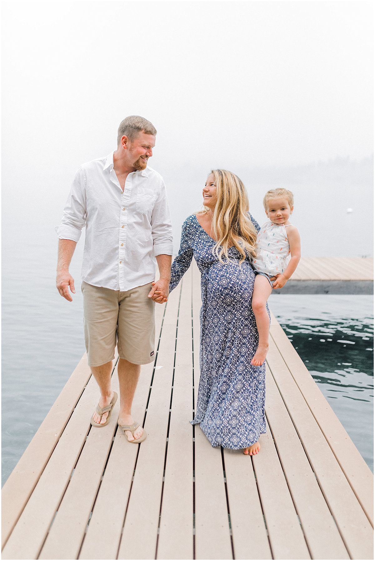 Emma Rose Company | PNW Family Portrait Photographer | Light and Airy Photography Style | What to Wear to Family Pictures | Kindred Presets | Lake Chelan Wedding Portrait Photographer_0099.jpg