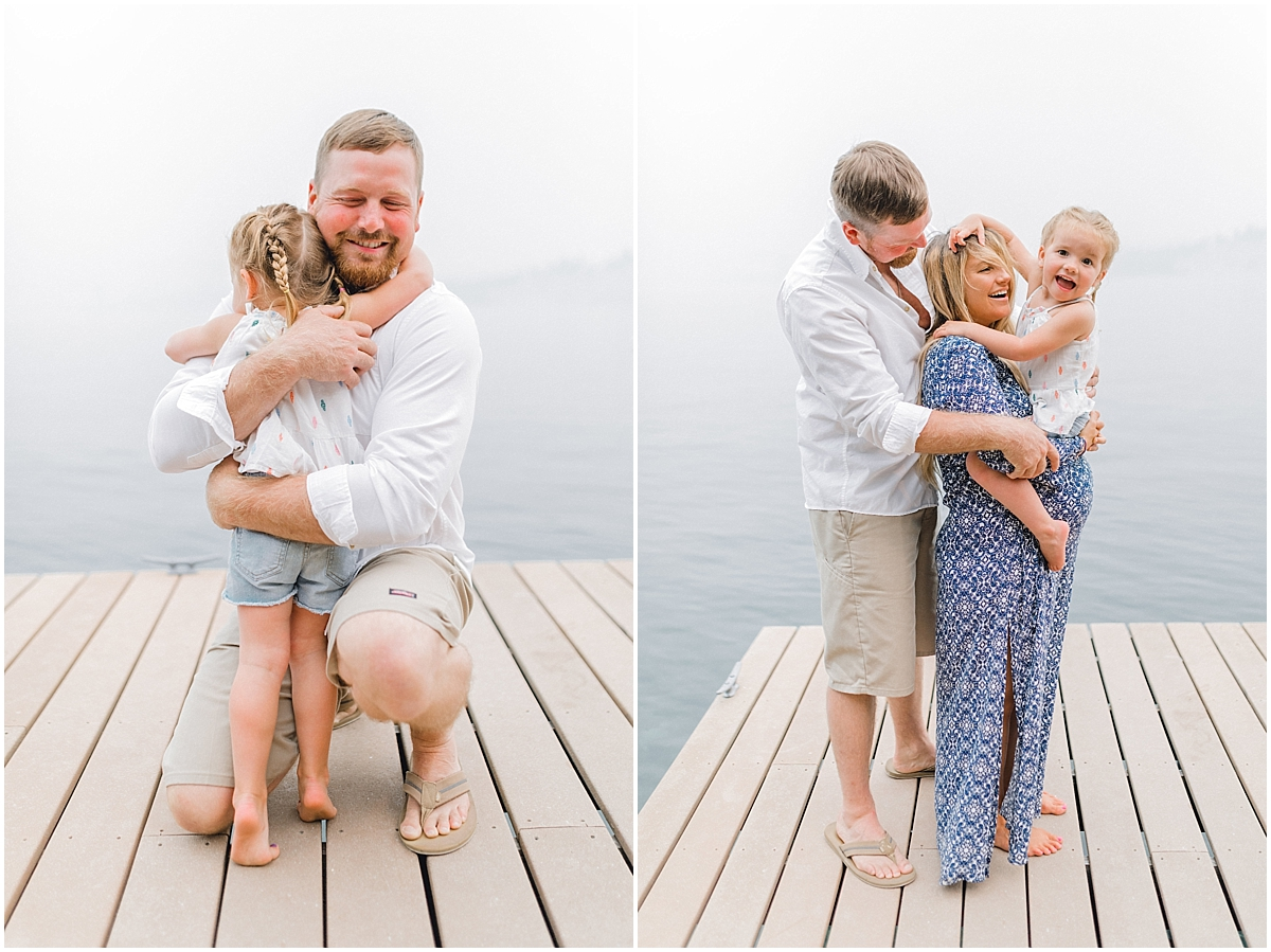 Emma Rose Company | PNW Family Portrait Photographer | Light and Airy Photography Style | What to Wear to Family Pictures | Kindred Presets | Lake Chelan Wedding Portrait Photographer_0103.jpg