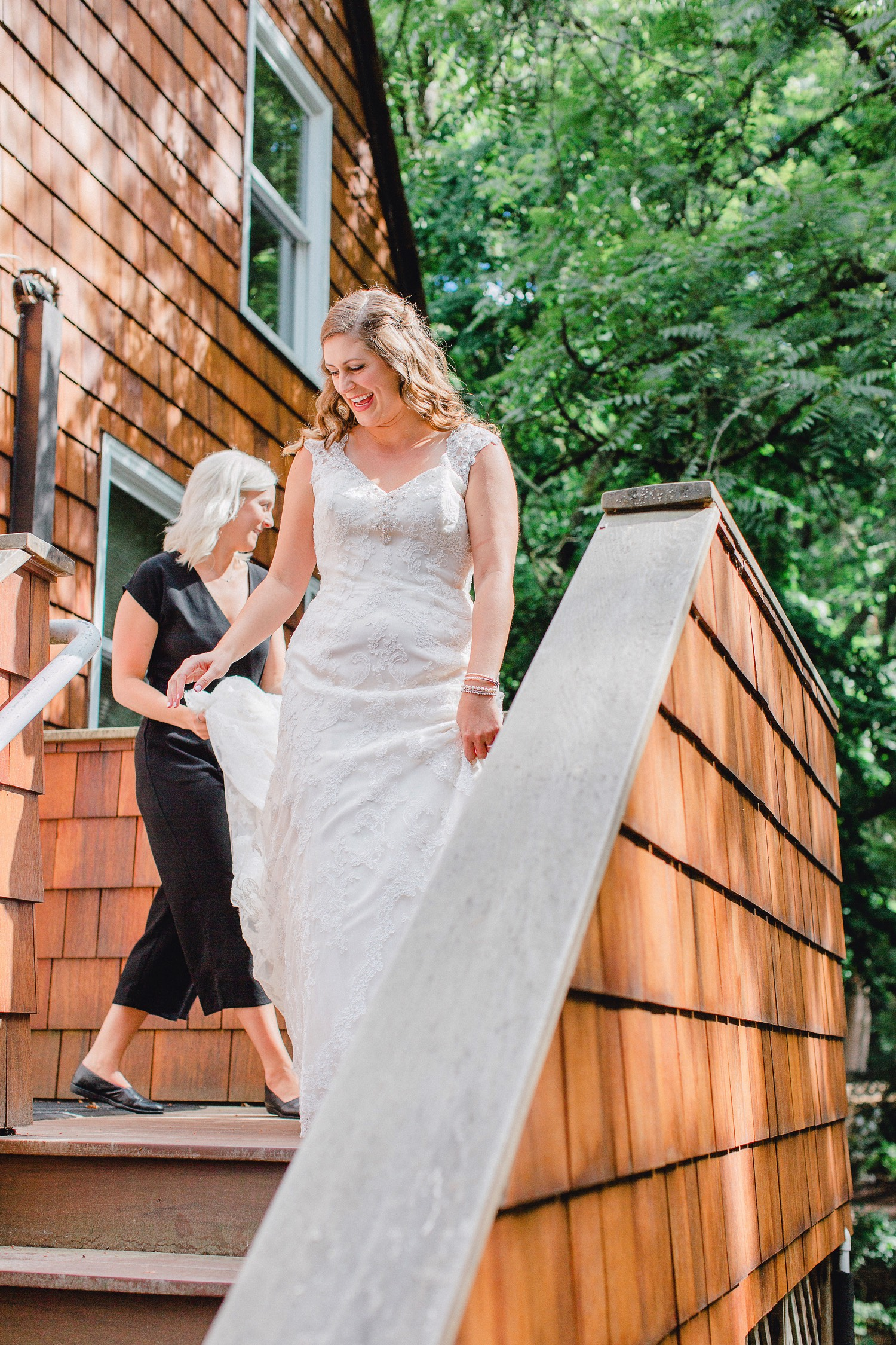 0000000000018_emmarosecompany_katiematt-9543_Photographer_PNW_House_Robinswood_Emma_Light_Company_Airy_Rose_and_Wedding_Seattle.jpg