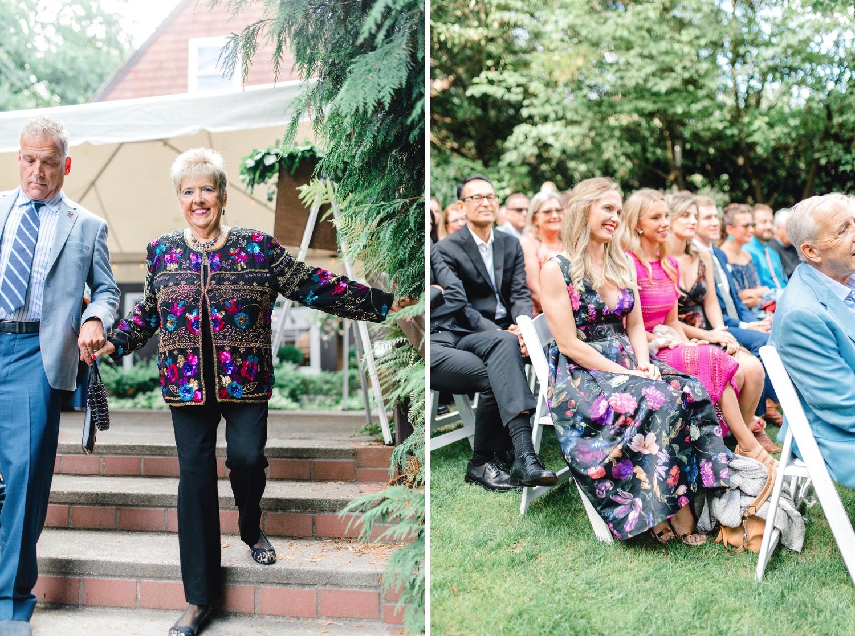 0000000000045_emmarosecompany_katiematt-3287_emmarosecompany_katiematt-3364_Photographer_PNW_House_Robinswood_Emma_Light_Airy_Company_Rose_and_Seattle_Wedding.jpg