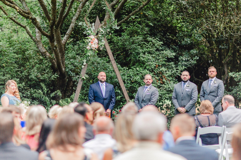 0000000000048_emmarosecompany_katiematt-7714_Photographer_PNW_House_Robinswood_Emma_Light_Company_Airy_Rose_and_Wedding_Seattle.jpg