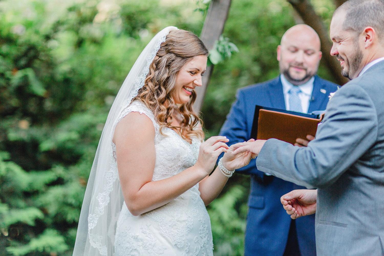 0000000000055_emmarosecompany_katiematt-7779_Photographer_PNW_House_Robinswood_Emma_Light_Company_Airy_Rose_and_Wedding_Seattle.jpg