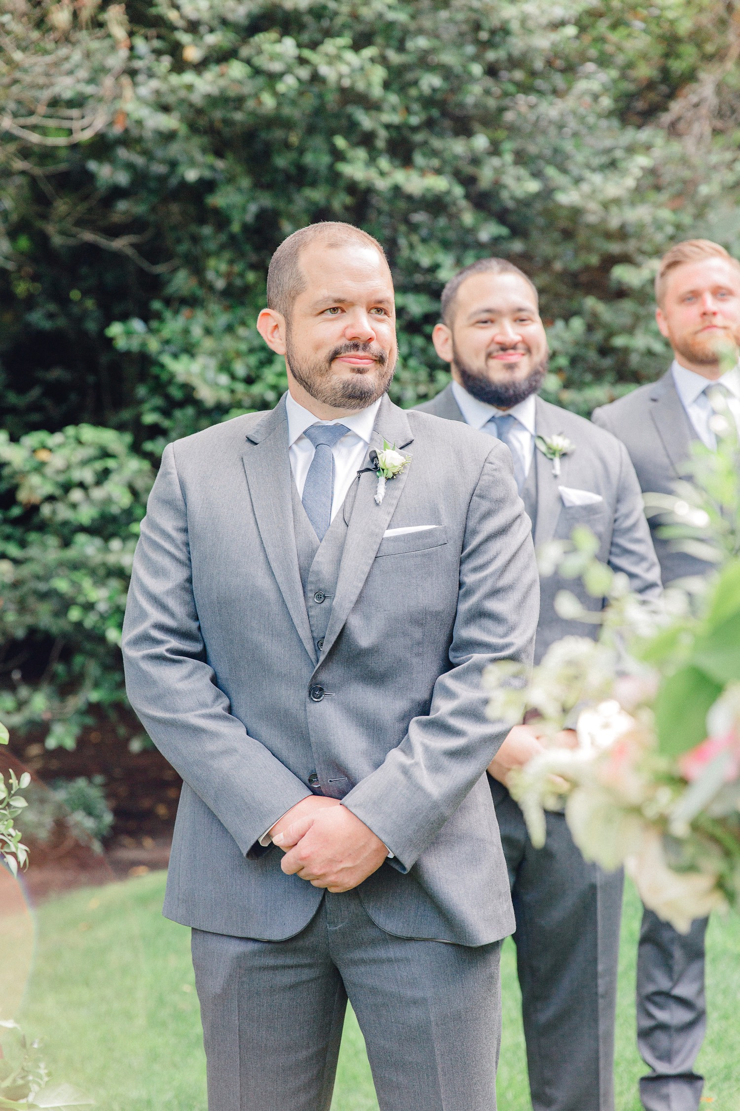 0000000000054_emmarosecompany_katiematt-9705_Photographer_PNW_House_Robinswood_Emma_Light_Company_Airy_Rose_and_Wedding_Seattle.jpg