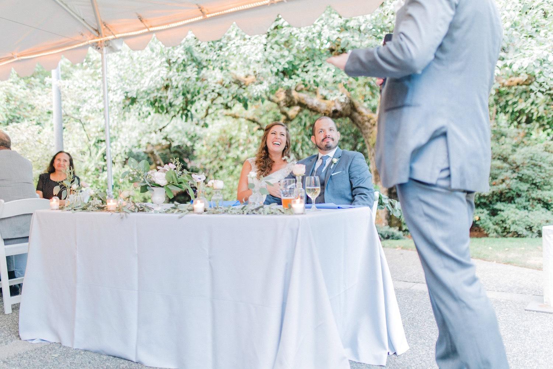 0000000000061_emmarosecompany_katiematt-4384_Photographer_PNW_House_Robinswood_Emma_Light_Company_Airy_Rose_and_Wedding_Seattle.jpg