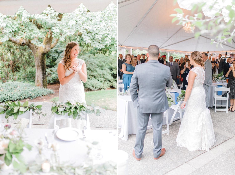 0000000000062_emmarosecompany_katiematt-4312_emmarosecompany_katiematt-4345_Photographer_PNW_House_Robinswood_Emma_Light_Airy_Company_Rose_and_Seattle_Wedding.jpg