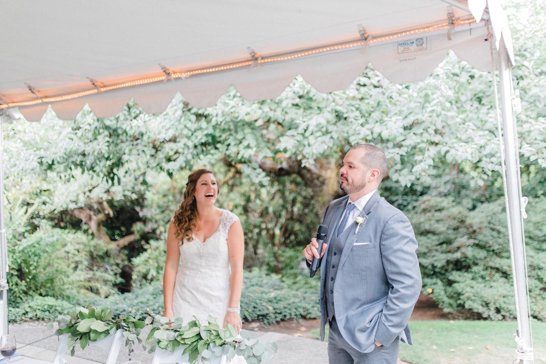 0000000000064_emmarosecompany_katiematt-4309_Photographer_PNW_House_Robinswood_Emma_Light_Company_Airy_Rose_and_Wedding_Seattle.jpg
