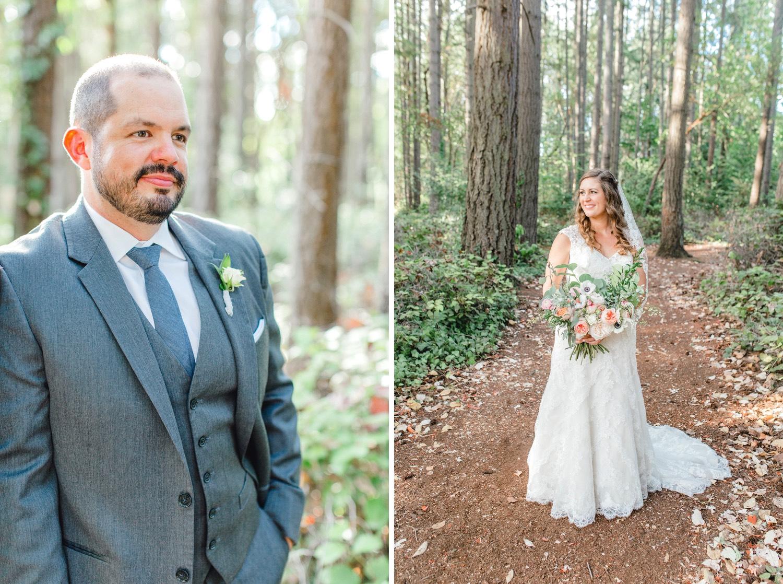 0000000000075_emmarosecompany_katiematt-3789_emmarosecompany_katiematt-9904_Photographer_PNW_House_Robinswood_Emma_Light_Airy_Company_Rose_and_Seattle_Wedding.jpg