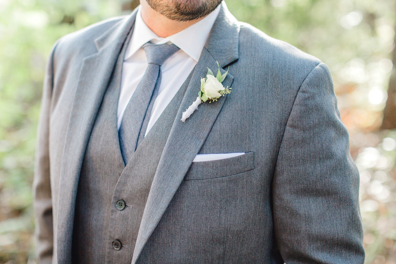 0000000000078_emmarosecompany_katiematt-9892_Photographer_PNW_House_Robinswood_Emma_Light_Company_Airy_Rose_and_Wedding_Seattle.jpg