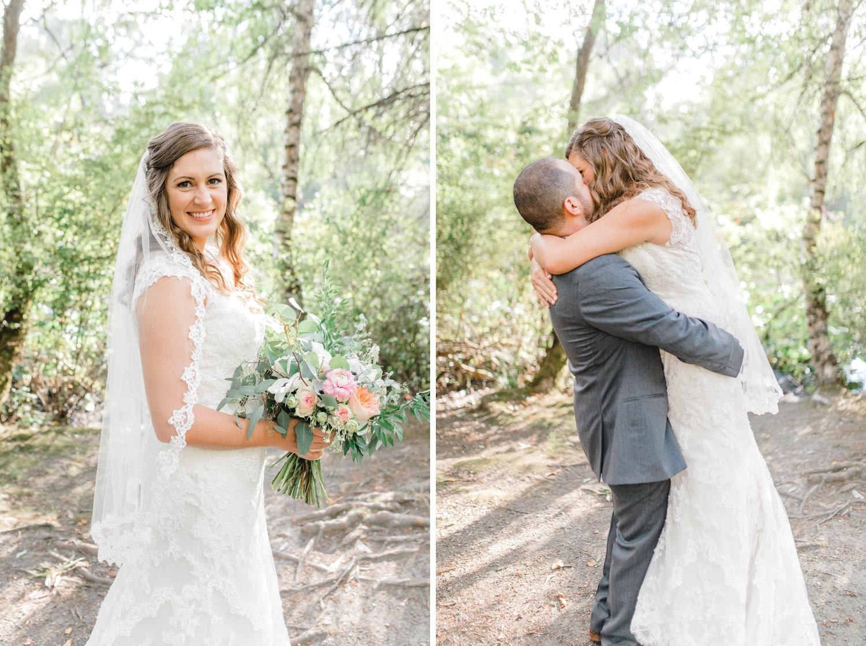 0000000000080_emmarosecompany_katiematt-4002_emmarosecompany_katiematt-4087_Photographer_PNW_House_Robinswood_Emma_Light_Airy_Company_Rose_and_Seattle_Wedding.jpg