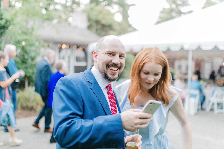 0000000000089_emmarosecompany_katiematt-4244_Photographer_PNW_House_Robinswood_Emma_Light_Company_Airy_Rose_and_Wedding_Seattle.jpg