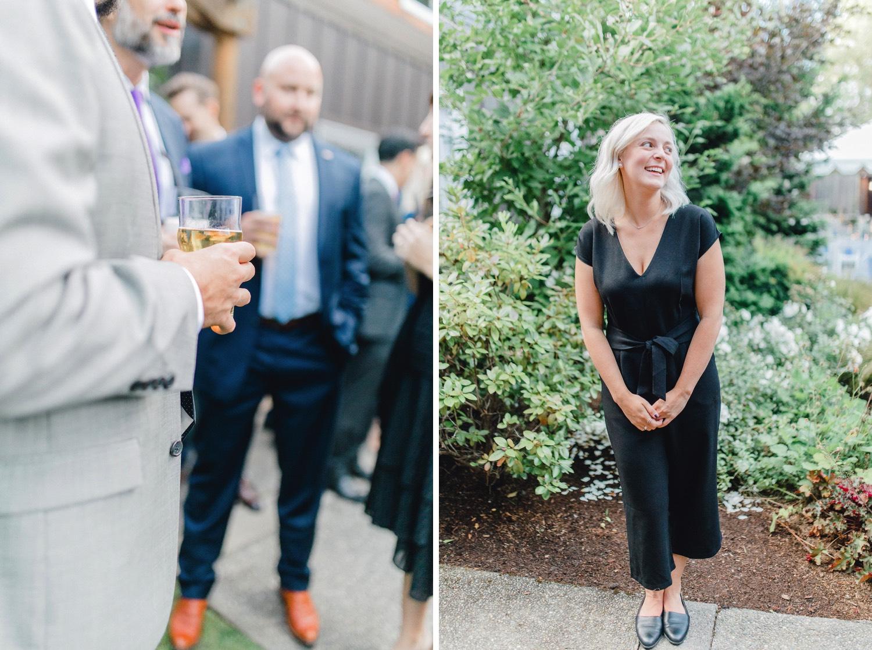 0000000000092_emmarosecompany_katiematt-4209_emmarosecompany_katiematt-4246_Photographer_PNW_House_Robinswood_Emma_Light_Airy_Company_Rose_and_Seattle_Wedding.jpg