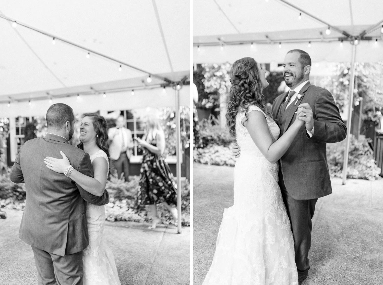 0000000000096_emmarosecompany_katiematt-4419_emmarosecompany_katiematt-4415_Photographer_PNW_House_Robinswood_Emma_Light_Airy_Company_Rose_and_Seattle_Wedding.jpg