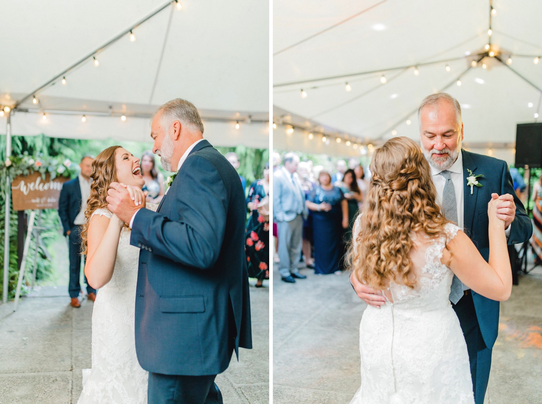 0000000000099_emmarosecompany_katiematt-4460_emmarosecompany_katiematt-4455_Photographer_PNW_House_Robinswood_Emma_Light_Airy_Company_Rose_and_Seattle_Wedding.jpg