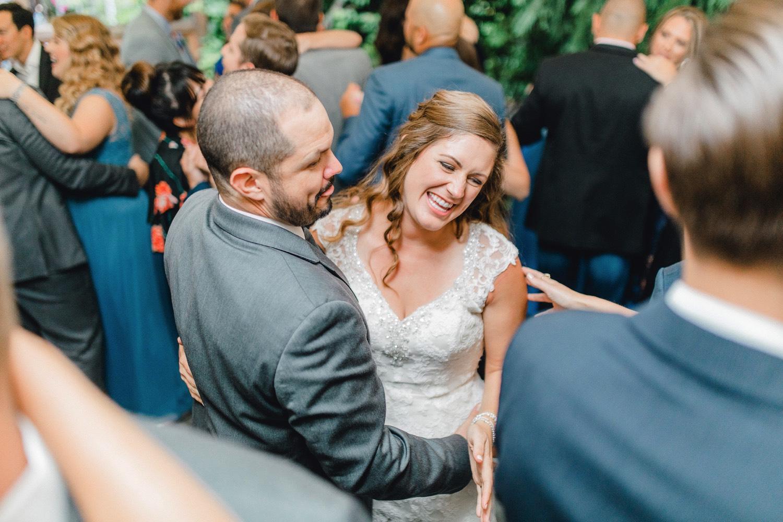 0000000000114_emmarosecompany_katiematt-4517_Photographer_PNW_House_Robinswood_Emma_Light_Company_Airy_Rose_and_Wedding_Seattle.jpg