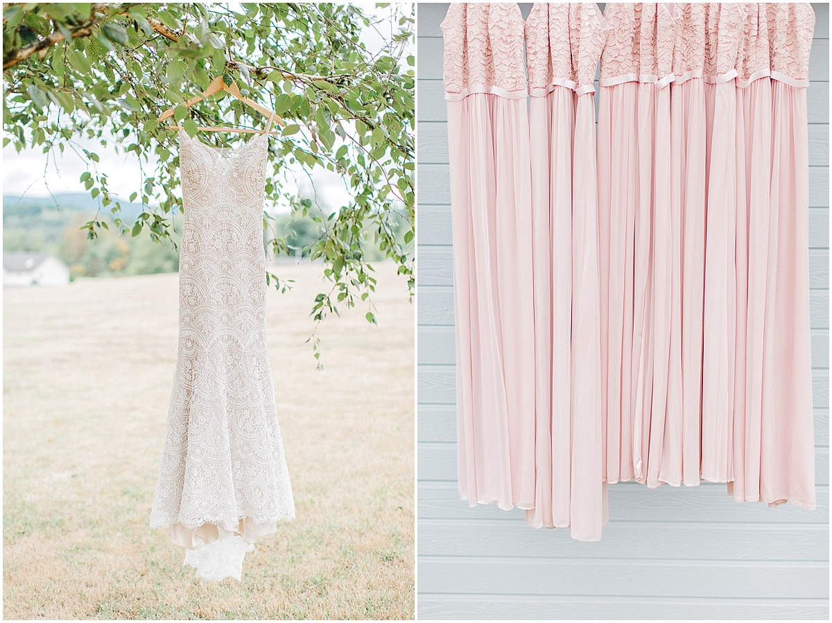 Beautiful mauve wedding in the Pacific Northwest, Emma Rose Company Light and Airy Wedding Photographer Seattle, Washington, Kindred Presets, Wedding Design Details Purple and Blush_0002.jpg