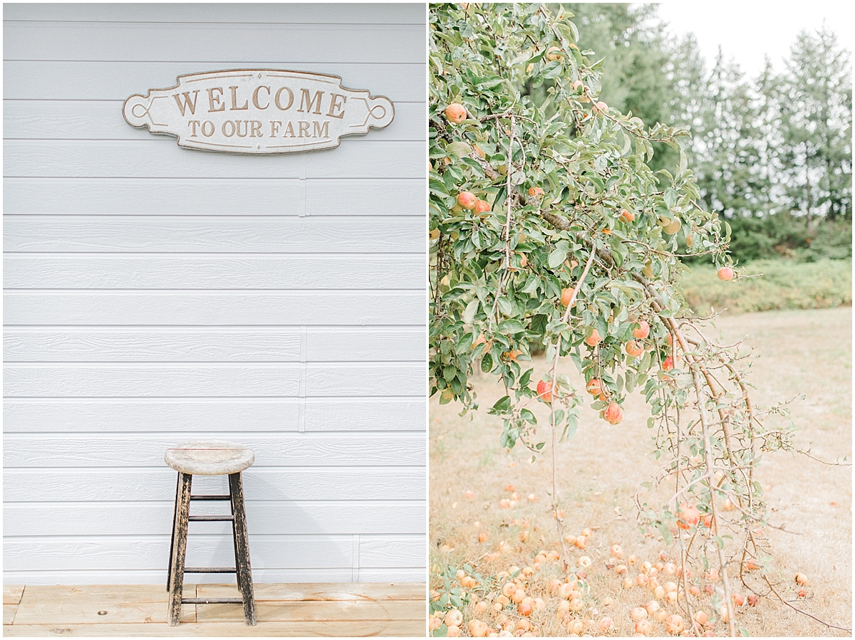Beautiful mauve wedding in the Pacific Northwest, Emma Rose Company Light and Airy Wedding Photographer Seattle, Washington, Kindred Presets, Wedding Design Details Purple and Blush_0001.jpg