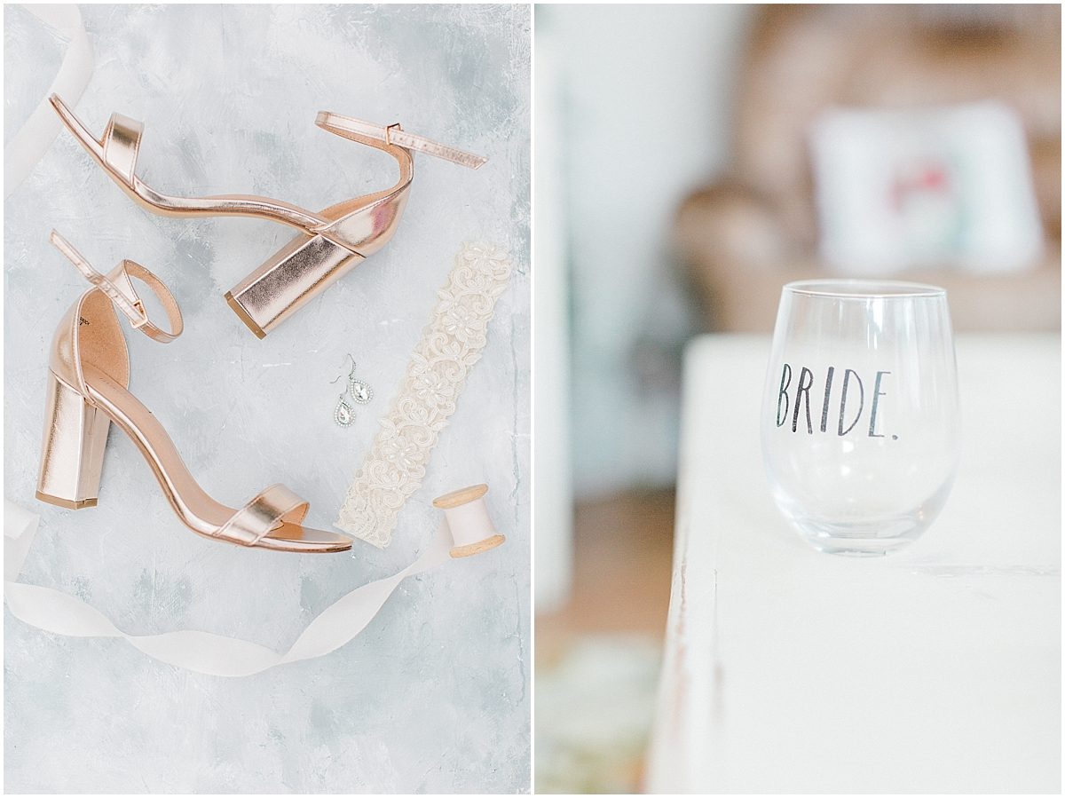 Beautiful mauve wedding in the Pacific Northwest, Emma Rose Company Light and Airy Wedding Photographer Seattle, Washington, Kindred Presets, Wedding Design Details Purple and Blush_0006.jpg