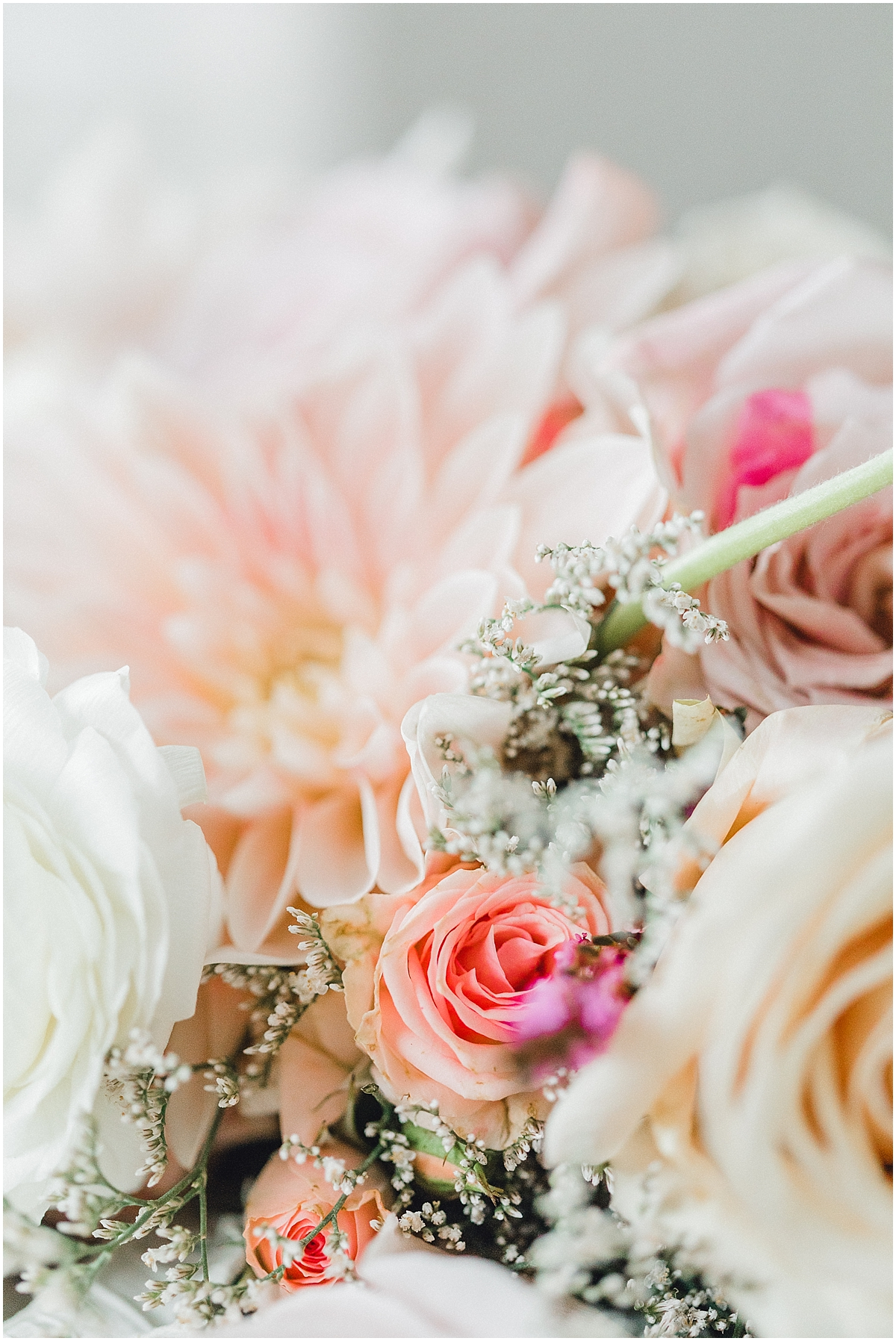 Beautiful mauve wedding in the Pacific Northwest, Emma Rose Company Light and Airy Wedding Photographer Seattle, Washington, Kindred Presets, Wedding Design Details Purple and Blush_0008.jpg