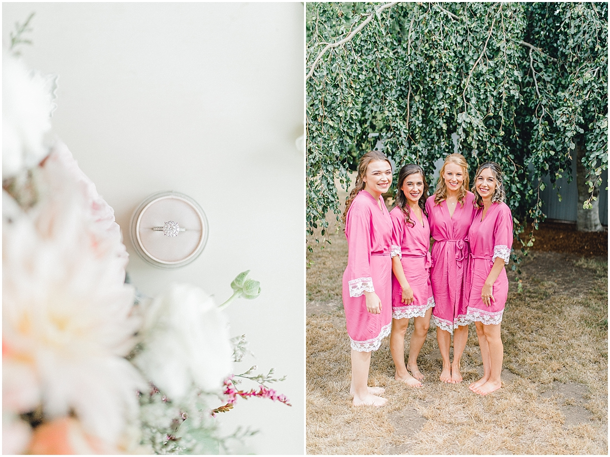 Beautiful mauve wedding in the Pacific Northwest, Emma Rose Company Light and Airy Wedding Photographer Seattle, Washington, Kindred Presets, Wedding Design Details Purple and Blush_0020.jpg