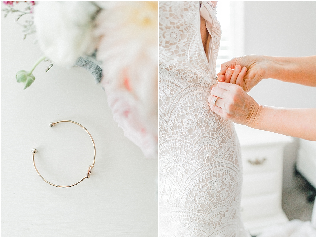 Beautiful mauve wedding in the Pacific Northwest, Emma Rose Company Light and Airy Wedding Photographer Seattle, Washington, Kindred Presets, Wedding Design Details Purple and Blush_0021.jpg