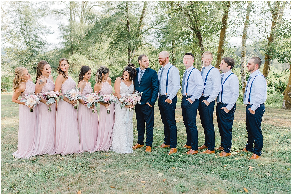 Beautiful mauve wedding in the Pacific Northwest, Emma Rose Company Light and Airy Wedding Photographer Seattle, Washington, Kindred Presets, Wedding Design Details Purple and Blush_0052.jpg