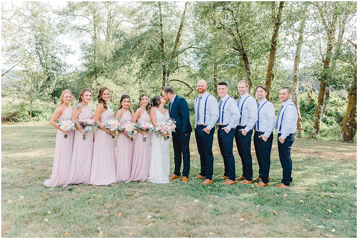 Beautiful mauve wedding in the Pacific Northwest, Emma Rose Company Light and Airy Wedding Photographer Seattle, Washington, Kindred Presets, Wedding Design Details Purple and Blush_0056.jpg