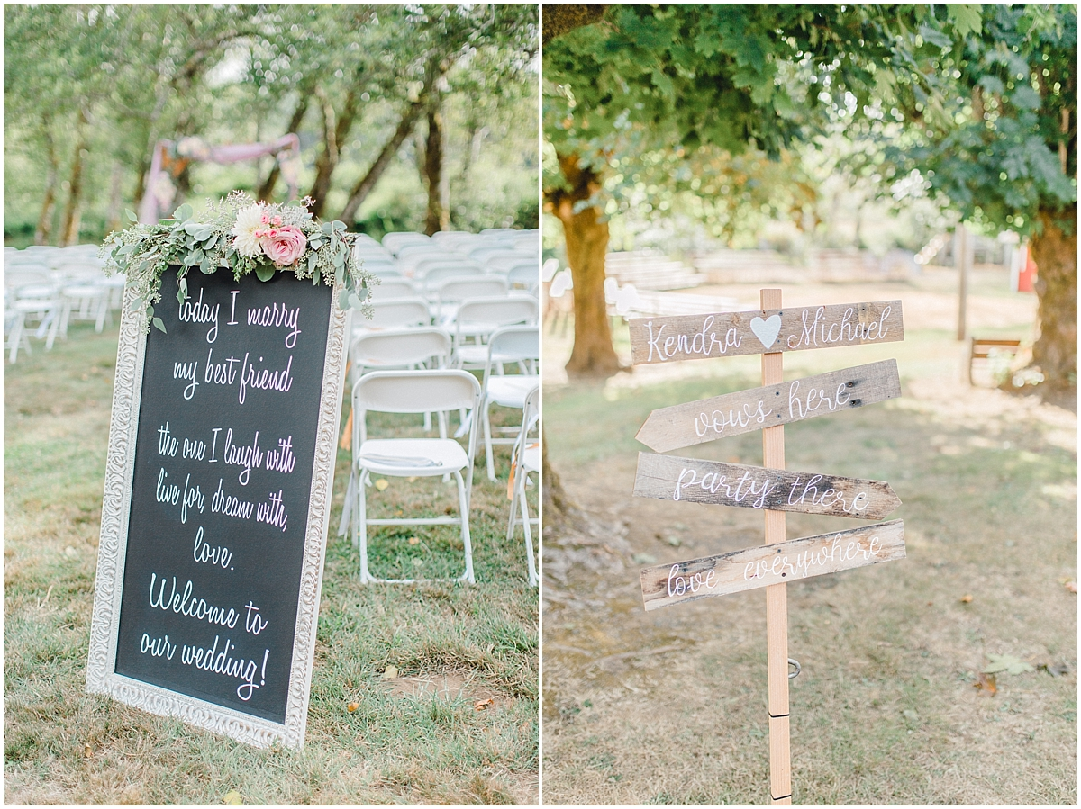 Beautiful mauve wedding in the Pacific Northwest, Emma Rose Company Light and Airy Wedding Photographer Seattle, Washington, Kindred Presets, Wedding Design Details Purple and Blush_0060.jpg