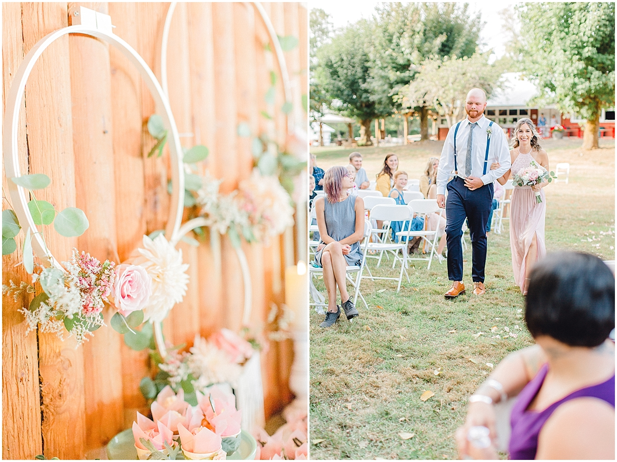 Beautiful mauve wedding in the Pacific Northwest, Emma Rose Company Light and Airy Wedding Photographer Seattle, Washington, Kindred Presets, Wedding Design Details Purple and Blush_0064.jpg