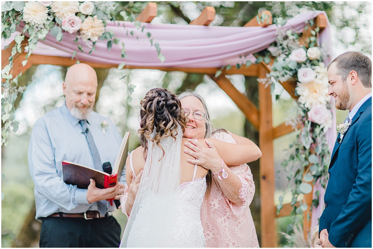 Beautiful mauve wedding in the Pacific Northwest, Emma Rose Company Light and Airy Wedding Photographer Seattle, Washington, Kindred Presets, Wedding Design Details Purple and Blush_0077.jpg